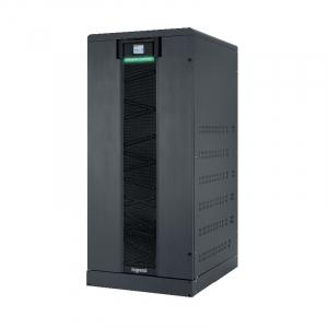 ИБП UPS KEOR T 10 35мин