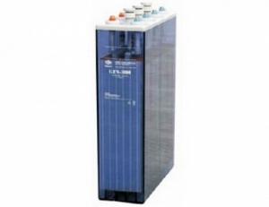 Аккумуляторная батарея LEOCH 20 OPzS 2500