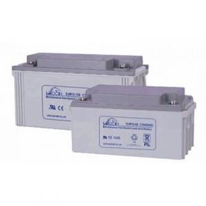 Аккумуляторная батарея LEOCH DJM6-165
