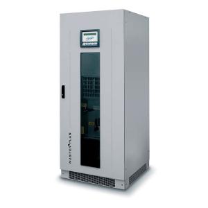 ИБП UPS Riello Master Plus Industrial MPI 60