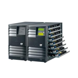 ИБП UPS Megaline/1 5000