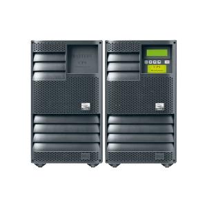 ИБП UPS Megaline/2 10000
