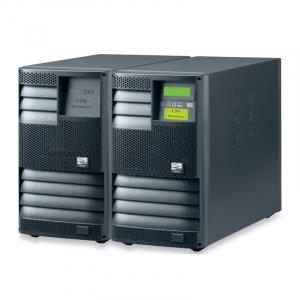 ИБП UPS Megaline/1 1250