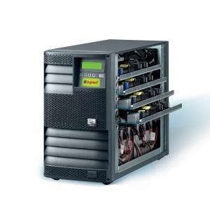 ИБП UPS Megaline/2 7500