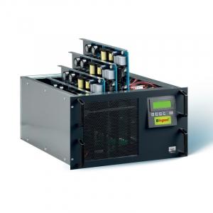 ИБП UPS Megaline/1 Rack 2500