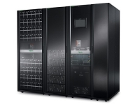 ИБП UPS APC SYMMETRA PX 125 кВА SY125K250DR-PD