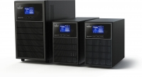 ИБП UPS Vertiv (Emerson) (Liebert) GXT MT + 3кВа