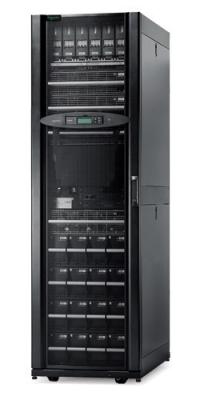 ИБП UPS APC SYMMETRA PX 48 кВА SY48K48H-PD