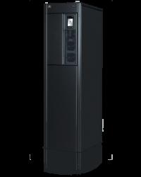 ИБП UPS Vertiv (Emerson) (Liebert) EXS 20 kVa