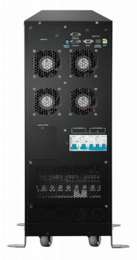 ИБП UPS Delta Ultron EH 10 кВа