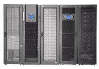 ИБП UPS Vertiv (Emerson) (Liebert) APM 210кВа