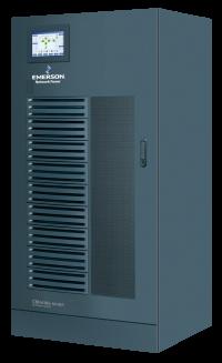 ИБП UPS Vertiv (Emerson) (Liebert) Chloride 80-NET 100кВа