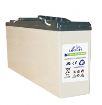 Аккумуляторная батарея LEOCH FT12-150(II)