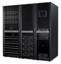 ИБП UPS APC SYMMETRA PX 100 кВА SY100K250D