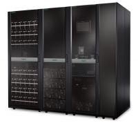 ИБП UPS APC SYMMETRA PX 100 кВА SY100K250DR-PD