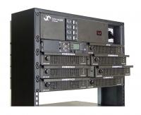 Инвертор модуль Inverpack 1500 48/220