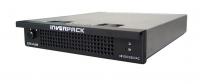 Инвертор модуль Inverpack 1000 48/220