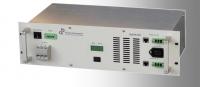 Инвертор напряжения преобразователь INVP 1000 24/220