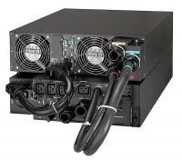 ИБП Eaton 9PX 11000 HotSwap 1:1 4мин.