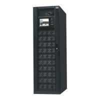 ИБП UPS INVT RM250/25X