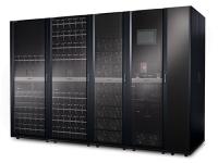 ИБП UPS APC SYMMETRA PX 200 кВА SY200K250DR-PD