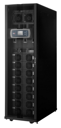 ИБП UPS Delta Modulon DPH 200 кВт
