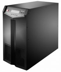 ИБП UPS Delta Ultron HPH 30 кВт с акб
