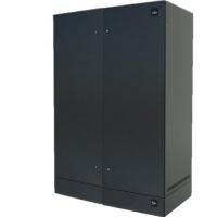 ИБП UPS Vertiv (Emerson) (Liebert) APM 270кВа