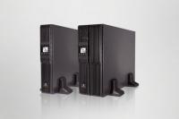 ИБП UPS Vertiv (Emerson) (Liebert) GXT4 0,7 кВа