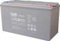 Аккумуляторная батарея 12В 150 Ач FIAMM FLB