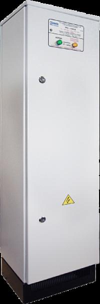 Трансформатор ТРТ-4000М-220 IP54 3ф