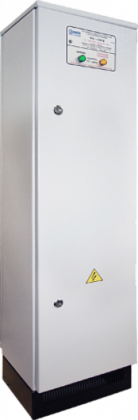 Трансформатор ТРТ-1500М-220 IP20 3ф