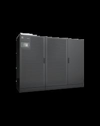 ИБП UPS Vertiv (Emerson) (Liebert) EXL S1 1000