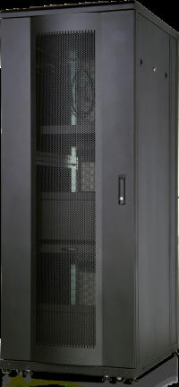 Шкаф Estap ServerMAX SRV47U8
