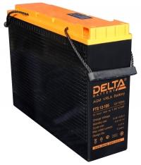 Аккумуляторная батарея Delta FTS 12-105
