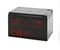 Аккумуляторная батарея CSB GPL 12120