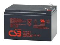 Аккумуляторная батарея CSB GP 12120