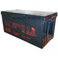 Аккумуляторная батарея WBR GPL122000