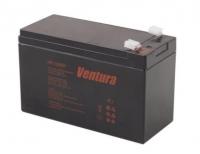 Аккумуляторная батарея Ventura HR 1228W
