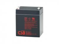 Аккумуляторная батарея CSB GP 1245