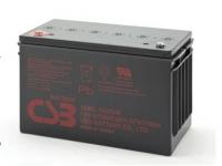 Аккумуляторная батарея CSB XHRL 12475