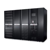 ИБП UPS APC SYMMETRA PX 125 кВА SY125K500DR-PD