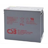 Аккумуляторная батарея CSB HRL 12500 W