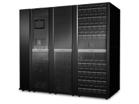 ИБП UPS APC SYMMETRA PX 125 кВА SY125K250DL-PD