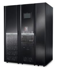 ИБП UPS APC SYMMETRA PX 125 кВА SY125K250DR-PDNB