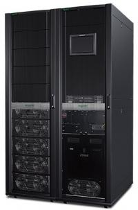 ИБП UPS APC SYMMETRA PX 125 кВА SY125K250D-NB