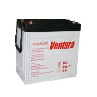 Аккумуляторная батарея Ventura HR 12520W