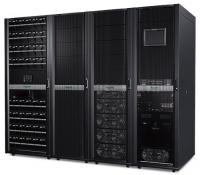 ИБП UPS APC SYMMETRA PX 125 кВА SY125K500D