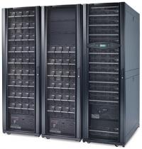 ИБП UPS APC SYMMETRA PX 128 кВА SY128K160H