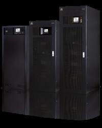 ИБП UPS Vertiv (Emerson) (Liebert) NXC 40 кВа с акб